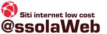 Ossolaweb